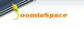 dominio-joomla