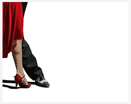 huge selection of 53ce4 a59d9 In Offerta: scarpe da ballo