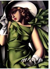 tamara-de_lempicka-giovane-ragazza-con-guanti
