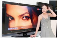 tv-led-lg