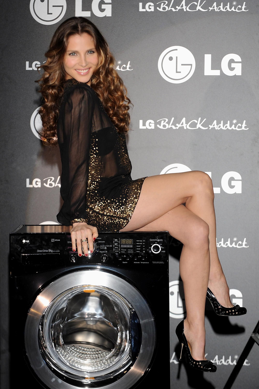 In offerta lavatrici for Peso lavatrice