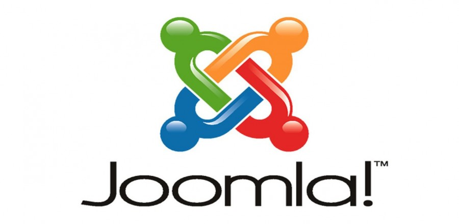 In Offerta: il miglior hosting per Joomla