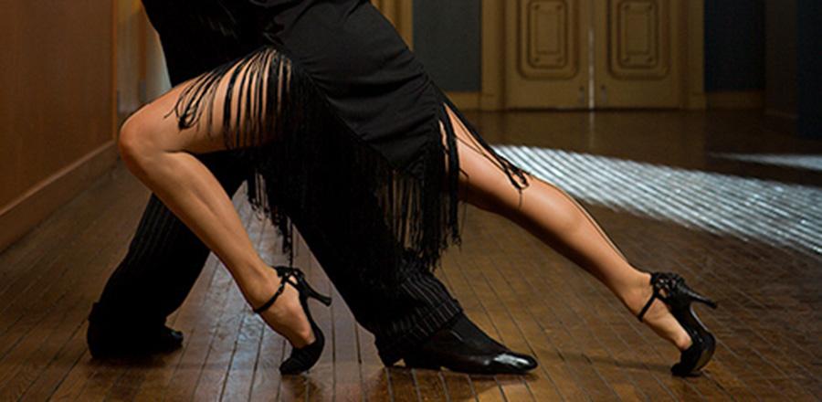 In Offerta: scarpe da ballo