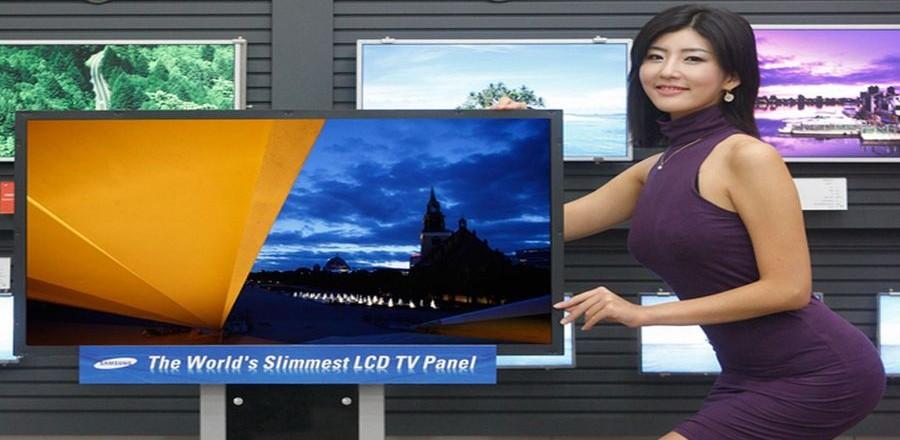 Offerta: televisori LED