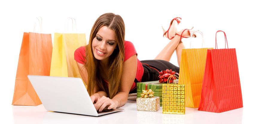 Speciale Guide: Acquistare on-line