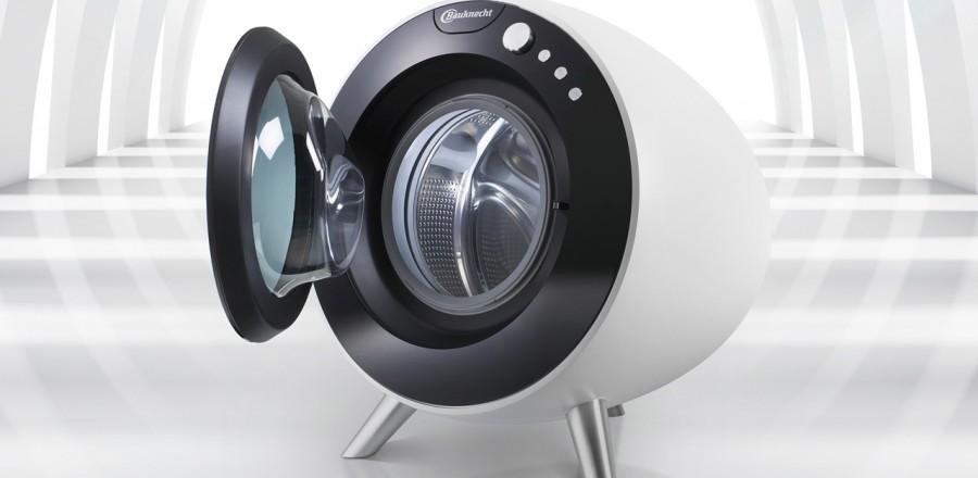 emejing lavatrice slim offerta photos. Black Bedroom Furniture Sets. Home Design Ideas